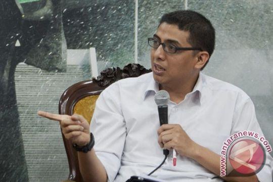 Pukat: RUU KUHAP lemahkan pemberantasan korupsi