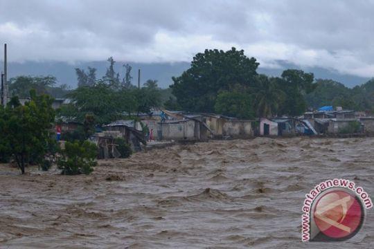 PBB minta bantuan 144 juta dolar AS untuk Haiti