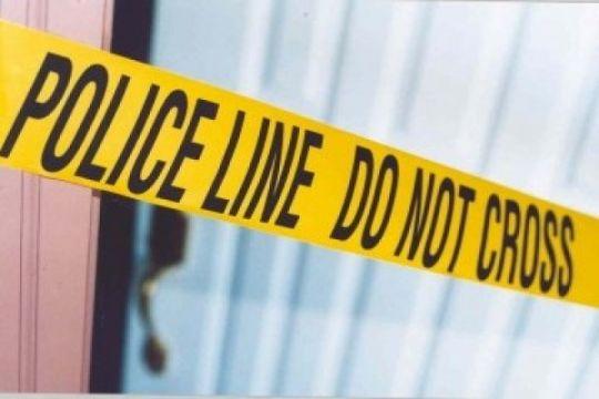 WNI di Malaysia tewas terjatuh dari lantai 12