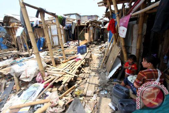 Jakarta akan hilangkan kawasan kumuh pada 2020
