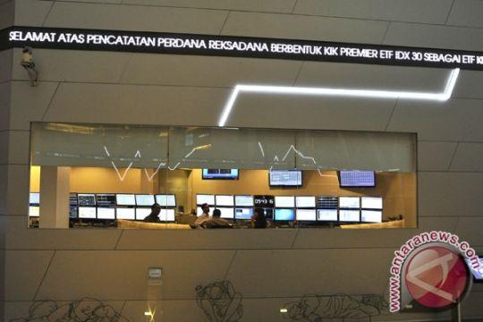 BEI gandeng HIPPI Jakarta sosialisasikan IPO