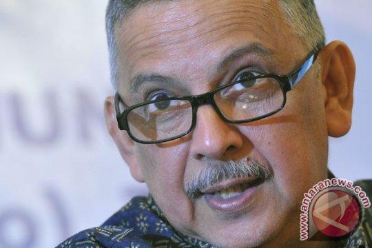 BRI akan konsolidasikan BRI Agro dan Bank Mutiara