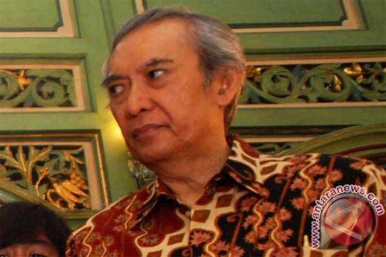 Kritik Guntur Soekarnoputra untuk para bakal Capres