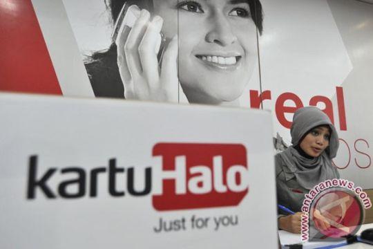 PT Telkomsel luncurkan program traktir nasional sambut Ramadhan