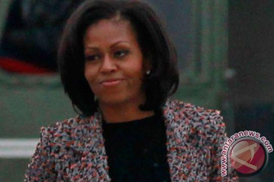Jagoan Michelle Obama di Grammy