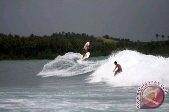 Pengamat: Ajang Sail Nias momentum ajak warga aktif kelola desa wisata