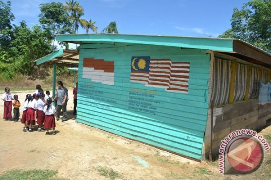 Mendikbud: CLC alternatif utama pendidikan anak TKI di Malaysia