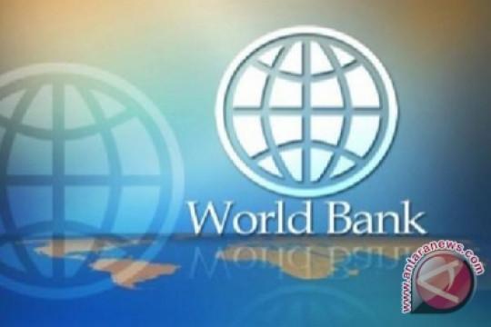 Bank Dunia sebut varian Delta perlambat ekonomi Asia Timur dan Pasifik