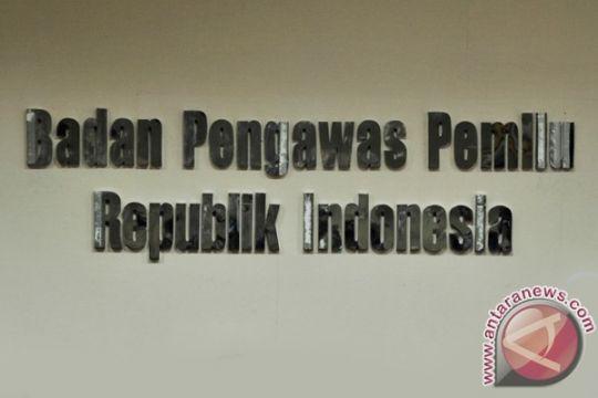 Bawaslu larang Siti Atikoh dampingi kampanye Ganjar