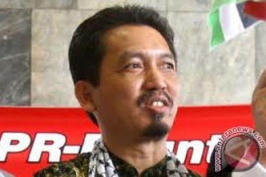"""Legislator imbau Presiden ikut """"damaikan"""" DPR"""