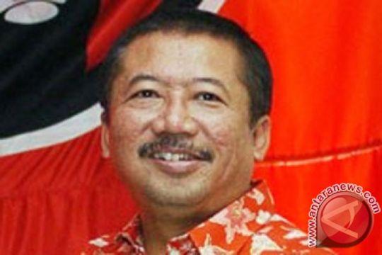 "Mantan Wawali Surabaya jadi tersangka suap ""japung"""