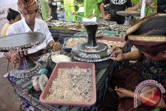 Budi daya abalone antar mahasiswa Undiksha juara LKTI