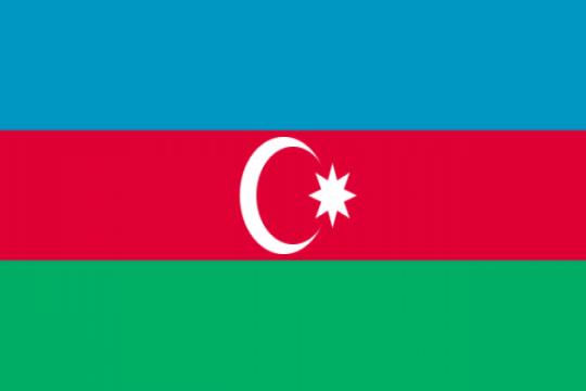 Azerbaijan gelar pemilihan presiden