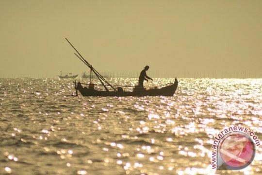 Nelayan Jamaika diselamatkan setelah sebulan hilang di lautan