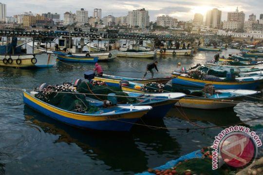 Pengadilan periksa kasus penyerangan kapal bantuan Gaza