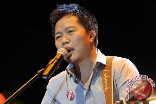 Shandy Sondoro keliling dunia kenalkan Indonesia