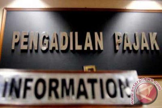 Pengadilan pajak segera dibuka di Medan