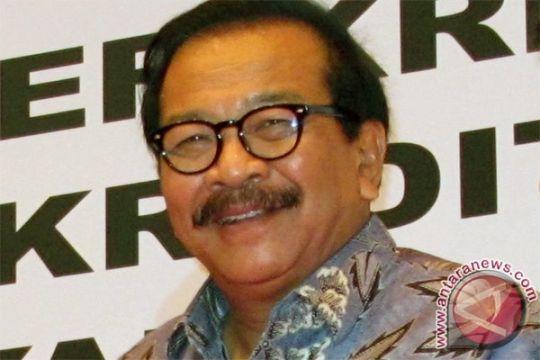 Gubernur Jatim perpanjang jabatan Sekdaprov Rasiyo