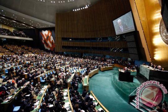 Inggris panggil duta besar Israel atas pemukiman