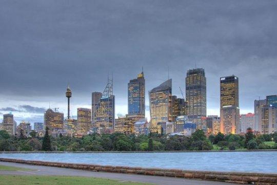 Sydney diminta siap hadapi lebih banyak kasus COVID-19