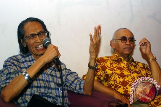 Sejarawan minta Presiden protes kepada Malaysia