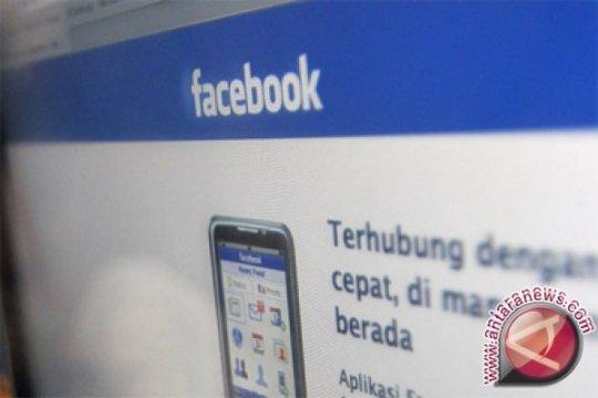 FaceBook larang penyanjungan nasionalis putih dan separatisme putih