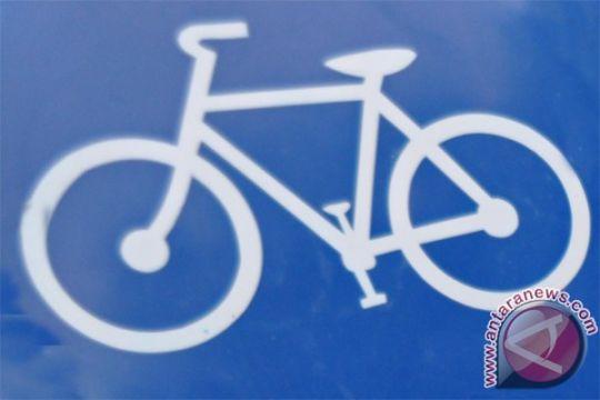 Nibali menangi Giro d`Italia