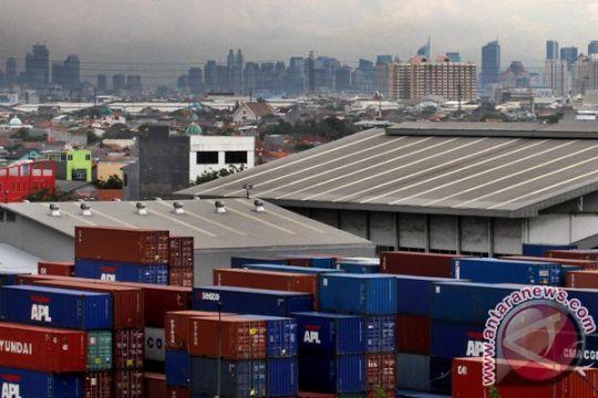 Mengurai kompleksitas permasalahan kinerja pelabuhan Tanjung Priok