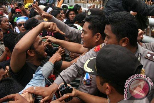 KontraS Sumatera Utara: Konflik agraria semakin menumpuk