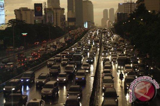 150 ilmuwan bahas mobilitas urban di Unair