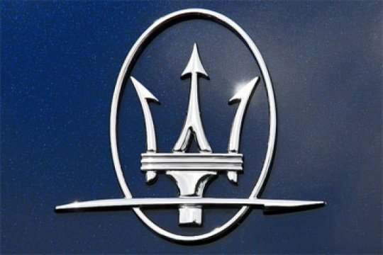 Maserati berjanji, lima tahun ke depan akan sepenuhnya listrik