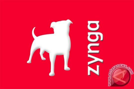 Zynga umumkan hasil keuangan kuartal pertama 2020