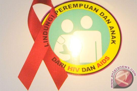 Puskesmas juga layani pemeriksaan HIV/AIDS untuk ibu hamil