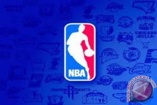 NBA berencana memulai musim 2021-22 pertengahan Oktober