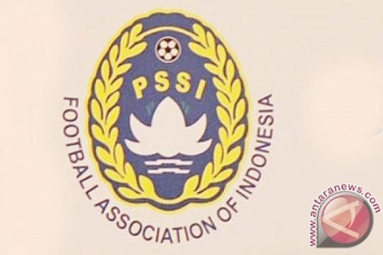 Agam tuan rumah Liga 3 PSSI Sumbar