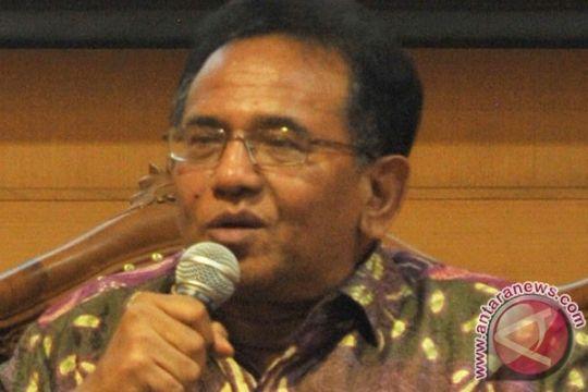 Martin: Jokowi tidak pilih 8 nama bertanda merah dan kuning