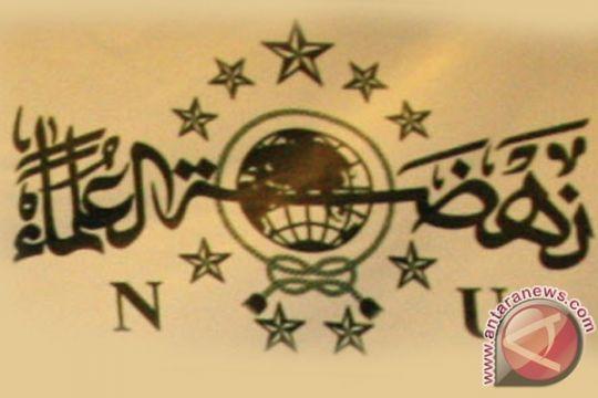 PBNU: pemerintah perlu revisi UU Zakat
