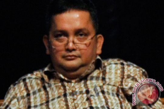 PDIP menilai pernyataan Novanto tampilkan sensasi politik