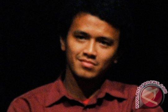 BPN Prabowo-Sandi: kami bukan koalisi anti-kritik