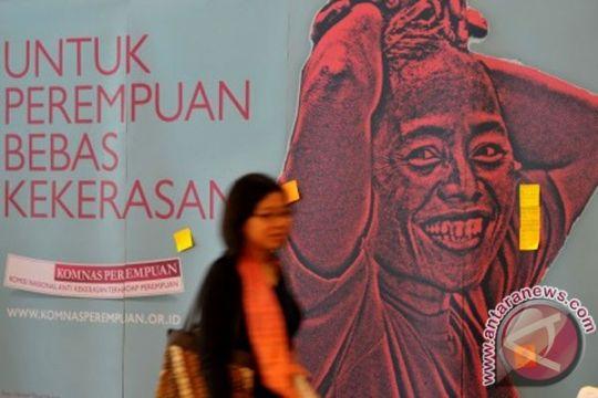 Komnas Perempuan kutuk penghakiman yang melecehkan seksual