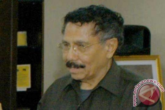 Indonesia tingkatkan kerja sama Badan Pangan Dunia
