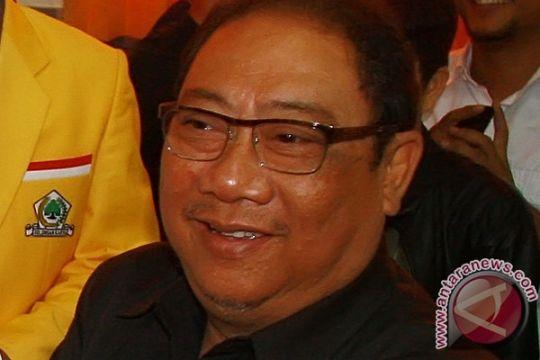 Pemkab Indramayu bantah Yance dijemput paksa