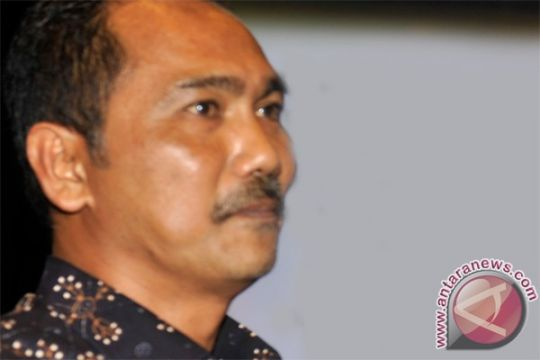 Dewan Pers terima laporan Rizal soal Tempo