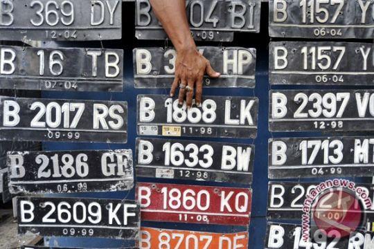 Kritik untuk rencana  Jokowi soal ganjil-genap nomor polisi