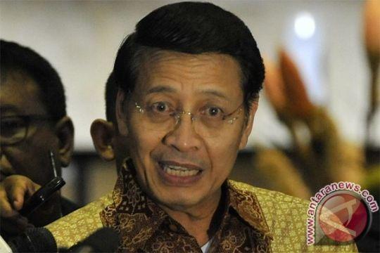 Poros Maritim dikritik karena minim Wawasan Nusantara
