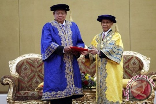 Hubungan Indonesia-Malaysia perlu dijaga