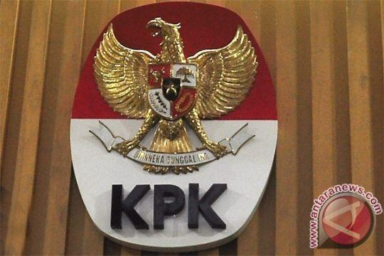 KPK sumbang Rp113 miliar ke kas negara