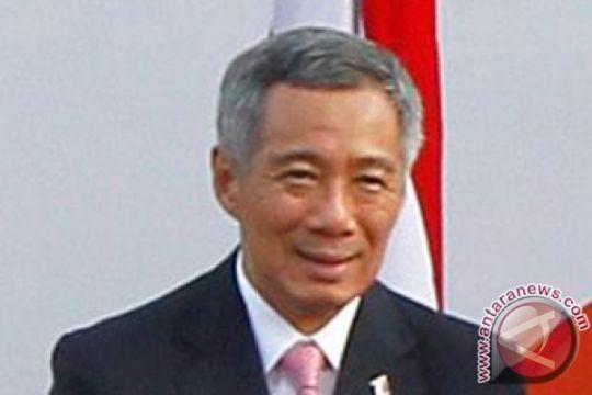 Singapura gelar Pemilu parlemen hari ini