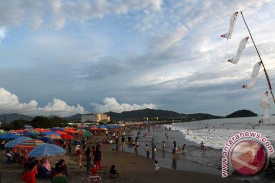 Padang Panjang targetkan 200.000 kunjungan wisatawan