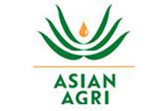 Asian Agri pertanyakan eksekusi asetnya oleh Kejagung
